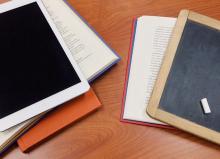 El uso de las nuevas tecnologías TICs en las aulas