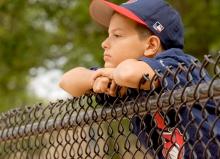 La influencia de la presión de los padres en el deportista