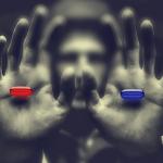 Las creencias y el efecto placebo