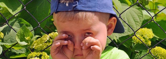 5 consejos para gestionar las rabietas de tu hijo