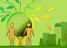 Ventajas de la conciliación familiar y laboral para el bienestar del trabajador