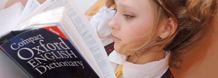 Ventajas e inconvenientes del bilingüismo en la Educación