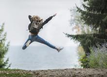 Flow: comprometidos con la felicidad y el bienestar