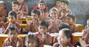 Psicología Educativa: los ambientes de aprendizaje