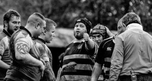Un sentimiento llamado Rugby