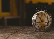 4 claves para mejorar la gestión del tiempo