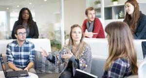 Comunicación asertiva, ¿en qué consiste?