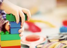 Gamificación: el aprendizaje divertido a través del juego