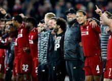 Liverpool - FC Barcelona, más que fútbol