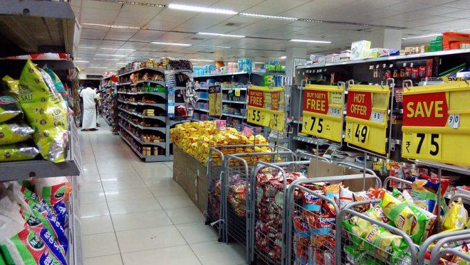 Neuromarketing: en la mente del consumidor