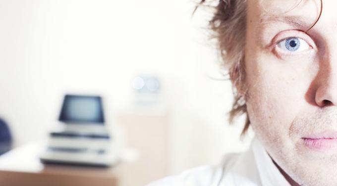 Prevención e intervención del burnout