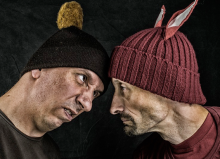 Psicología Social: el enfrentamiento ante ideas diferentes