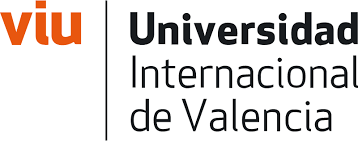 VIU | Universidad Internacional de Valencia