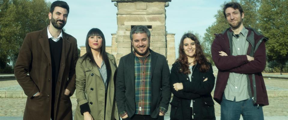 Psicólogos Madrid Centro. UPAD Psicología y Coaching