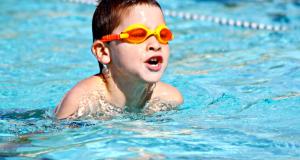 3 grandes beneficios por las que apuntar a mi hijo a un deporte