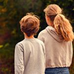 Cómo comunicar un divorcio a los hijos e hijas
