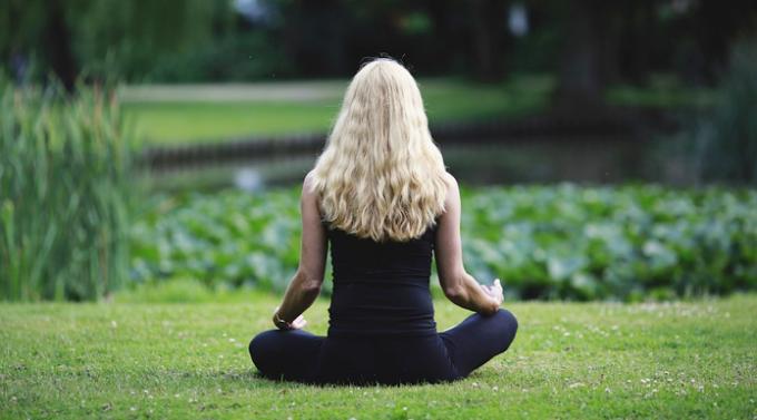 El mindfulness y su utilidad para reducir procesos de estrés y ansiedad