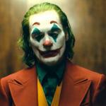 El perfil psicológico del Joker: ¿quién es Arthur Fleck?