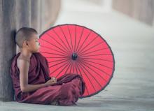 Cómo tratar el TDAH a través del Mindfulness