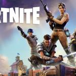 Mi hijo se pasa el día jugando al videojuego Fornite, ¿qué puedo hacer?