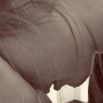 Rompiendo el estigma social del suicidio