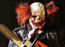10 características del perfil psicológico de un psicópata