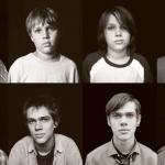 Boyhood: una historia de apego familiar