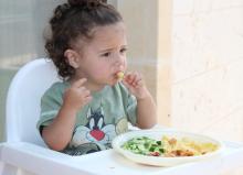 La obesidad infantil y su impacto a nivel psicológico