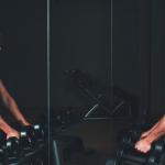Relación entre imagen corporal y el deporte