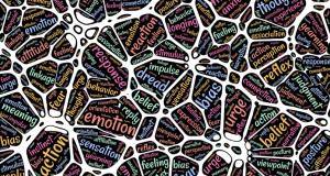 ¿Cómo puede ayudarnos la Neuropsicología en el deporte?