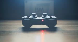 4 claves para mejorar el rendimiento en los eSports