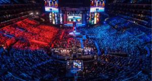 Influencia de la Psicología deportiva en los eSports