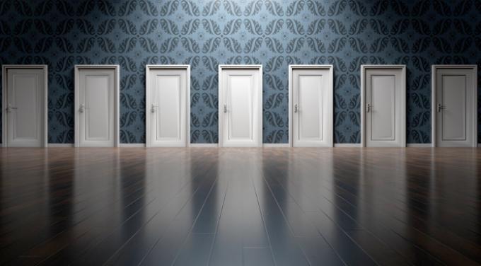 6 sesgos cognitivos que pueden distorsionar nuestra realidad