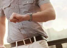 8 ladrones de tiempo: ¿nos lo roban o lo perdemos?