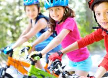 Beneficios del deporte en niños y niñas con TDAH