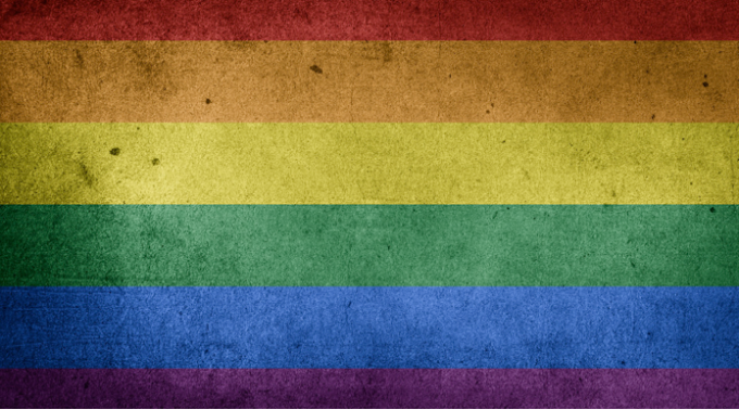 Disforia de género y transexualidad: causas, consecuencias y propuestas