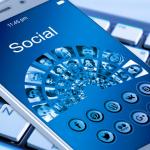 Redes Sociales: ventajas y desventajas psicosociales de la evolución de la tecnología