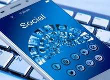 Redes Sociales: ventajas y desventajas de la evolución de la tecnología