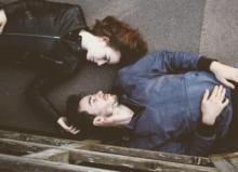 6 consejos para sobrellevar la cuarentena en pareja y no morir en el intento