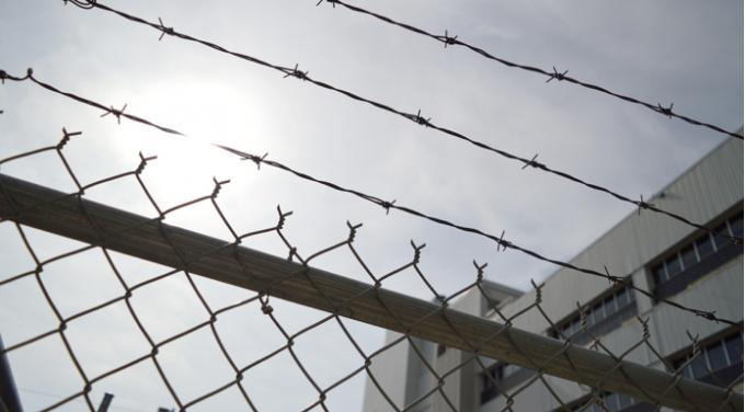 Beneficios psicológicos del deporte en la cárcel