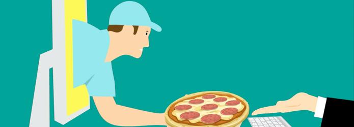 Lifestyle: la sociedad de la inmediatez y la mala alimentación