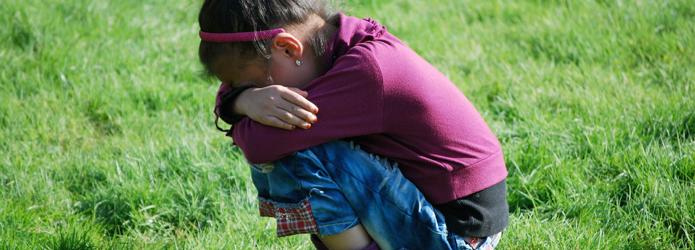 Primeros auxilios psicológicos (PAP) en niños y adolescentes