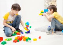 ¿Cómo gestionar a mis hijos durante la cuarentena?