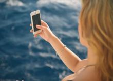 ¿Qué tengo que tener en cuenta a la hora de practicar sexting?