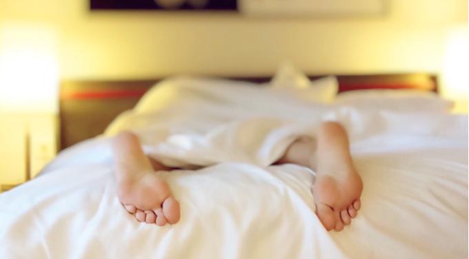 10 consejos para conseguir una buena higiene del sueño