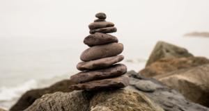 Beneficios del Mindfulness en nuestra vida cotidiana