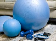 Beneficios psicológicos de la práctica deportiva durante el confinamiento