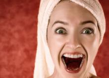 Cómo gestionar mis emociones durante la cuarentena