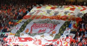 """Liverpool y el """"efecto dominó"""""""
