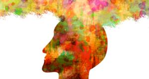 Psicología Positiva: hacia una Nueva Era